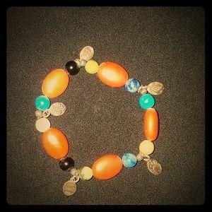 Jewelry - Midwest style bracelet
